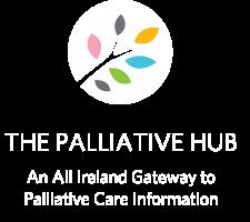 Main Palliative Hub - white